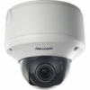 Видеокамера HIKVISION DS-2CD7255F-EIZH