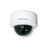 Видеокамера HIKVISION DS-2CD764FWD-EI