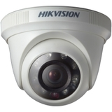 Видеокамера HIKVISION DS-2CE5582P-IRP